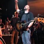 Vertical Church Band- Psalm 96