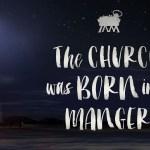 Worship Service December 13-15, 2014 – Dr. Joel Hunter