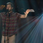 He Is Jesus (Live) — North Point InsideOut