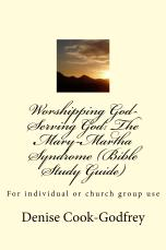 Worshipping_God-Serv_Cover_for_Kindle (1)