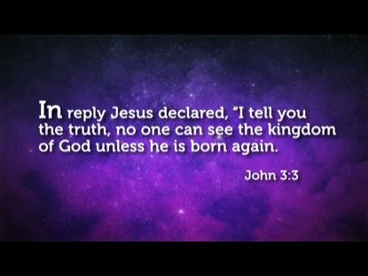 John 33 Soul Refinery Worshiphouse Media