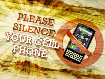Fall Cell Phone Wallpaper Wood Grain Cell Phone Reminder Animated Praise