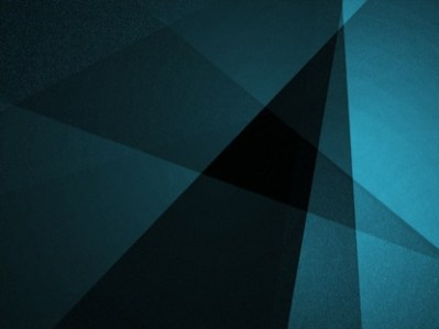 Carbon Cool Blue   Church Motion Graphics   Videos for Youth