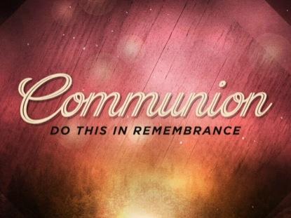 Free Fall Scripture Wallpaper Christmas Bokeh Communion Centerline New Media Youth