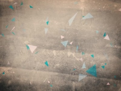New Triangles Cool 04 | Centerline New Media | Youth Worker