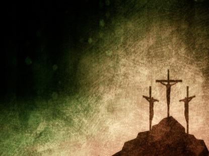 Radio Wallpaper Hd 3 Crosses Encommon Worshiphouse Media