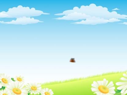 Cute Easter Egg Wallpaper Celebrate Easter Background Loop Hyper Pixels Media