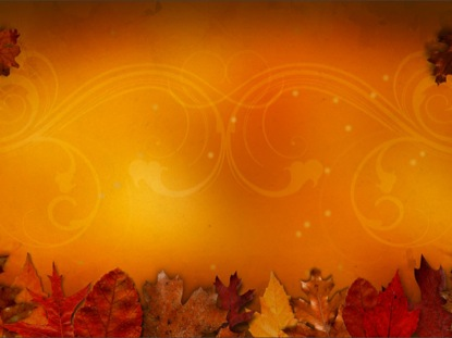 Fall Leaves Wallpaper Windows 7 Fall Leaves And Vines Hyper Pixels Media Worshiphouse