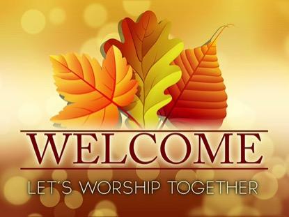 Fall Harvest Wallpaper Images Thanksgiving Welcome Loop Hyper Pixels Media