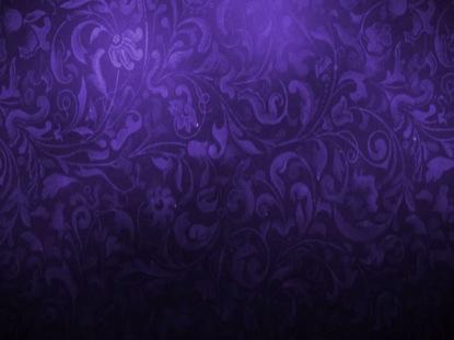 Purple Vintage Texture Particles NewWorshipMedia WorshipHouse Media