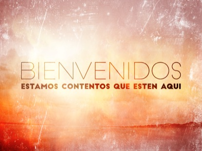 Praise And Worship Wallpaper Hd Spanish Motion Backgrounds And Worship Loops For Church