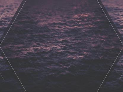 Fall Hd Wallpapers For Mac Ocean Lines Igniter Media Worshiphouse Media