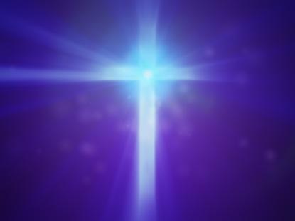 Free Animated Wallpaper Software Radiant Light Blue Igniter Media Worshiphouse Media