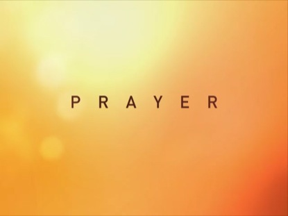 Christian Wallpaper Fall Offering Prayer Daybreak Series Lampstand Youth Worker