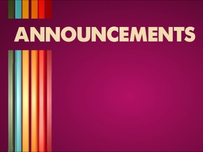 Christian Fall Desktop Wallpaper Church Announcements Video Loop Sharefaith