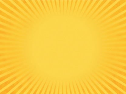 3d Brick Wallpaper Amazon Summer Sunburst Yellow Background Videos2worship