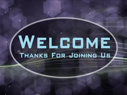 Microsoft Animated Wallpaper Welcome Motion Loop Videos2worship Worshiphouse Media