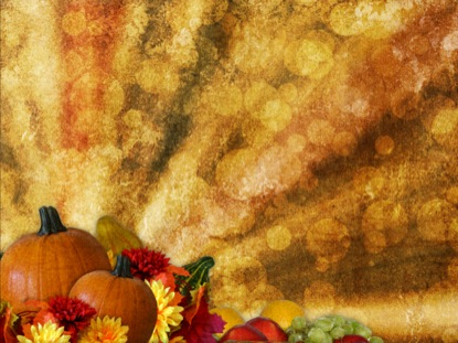 Fall Harvest Wallpaper Hd Thanksgiving Motion 1 Vertical Hold Media Worshiphouse