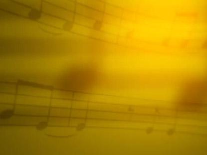 Music Notes Shift Worship WorshipHouse Media