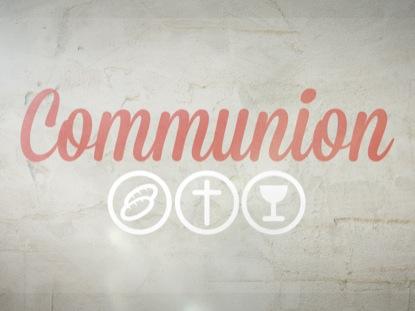 Free Fall Wallpaper For Phone Script Communion Slide One Wubbleyou Media Group