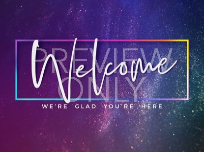 Worship Backgrounds, Christian Graphics, and Powerpoint Backgrounds