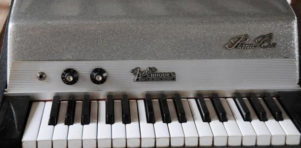 fender-rhodes-piano-bass-119068