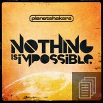 NothingIsImpossible-ChartKit