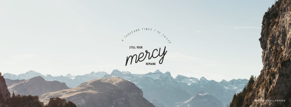 Cute Wallpapers With Quotes Hd From The Inside Out Hillsong United Worship Wallpapers