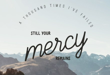 Free Fall Christian Desktop Wallpaper Hillsong United Worship Wallpapers