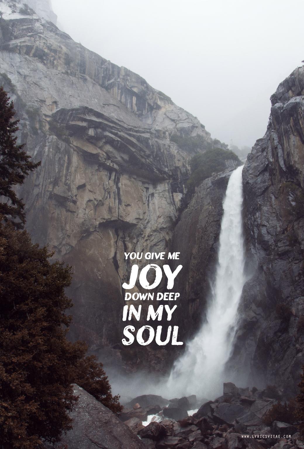Download Jesus Quotes Wallpapers Joy Housefires Worship Wallpapers