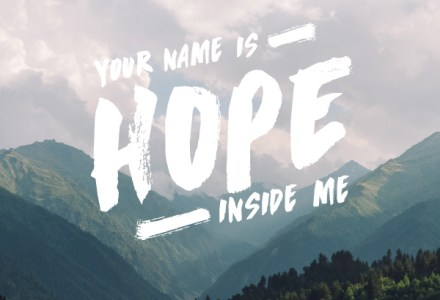 Jesus Name Wallpaper Hd Bethel Music Worship Wallpapers
