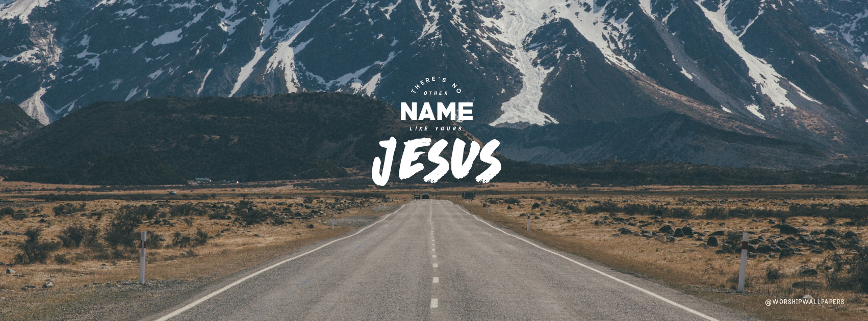 Praise And Worship Wallpaper Hd There S No Other Name Paul Amp Hannah Mcclure Worship