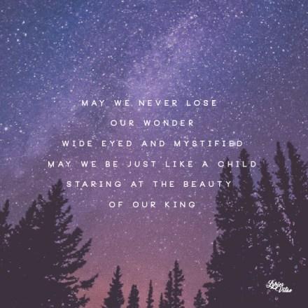 Bible Quotes Desktop Wallpaper Cute Bethel Music Worship Wallpapers