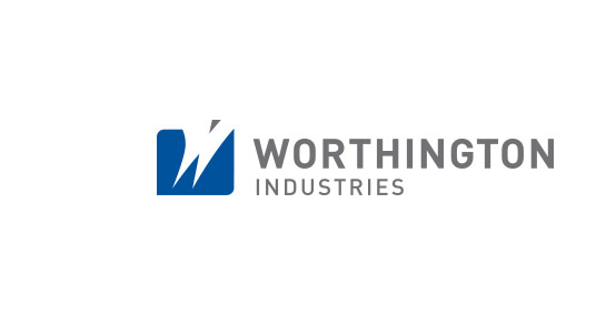 Production Scheduler 1 job in Canton - Worthington Industries - production scheduler job description