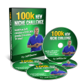 Watch Me Create A $100,000 Income Stream From Scratch In 14 Days Review