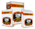 $20K Profits Whistleblower Review: How To Make $19,242.09 In 29 Days…
