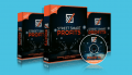 Street Smart Profits Review: Reveals Simple, Ethical Way of Making Thousands of Dollars