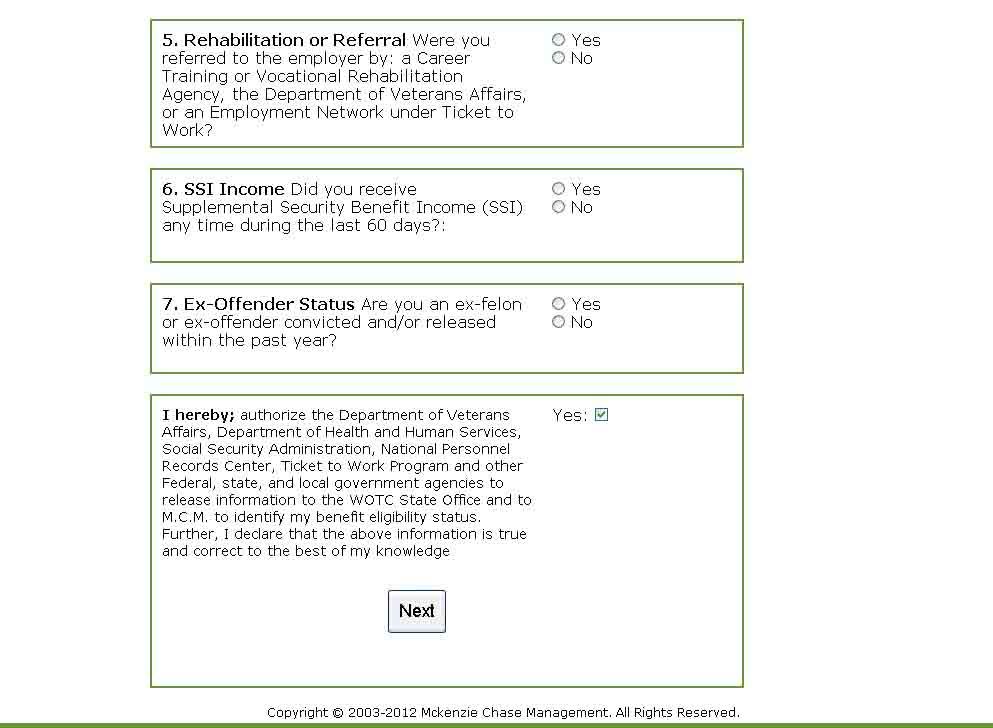 MCM\u0027s WOTC Online Help