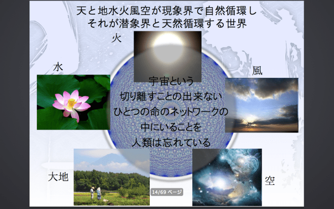 スクリーンショット 2015-12-08 0.47.15