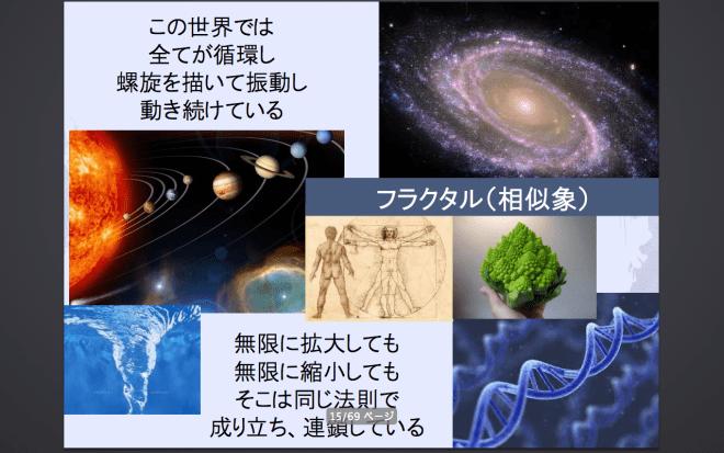 スクリーンショット 2015-12-08 0.47.17