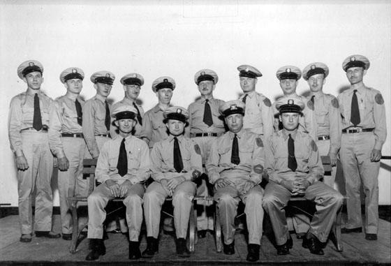 Flotilla History