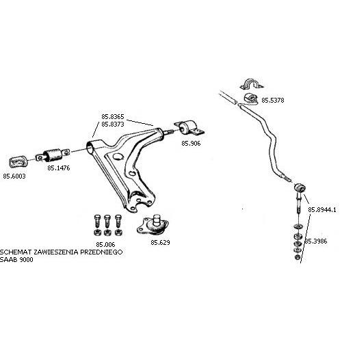 2000 bmw 323i fuse panel diagram