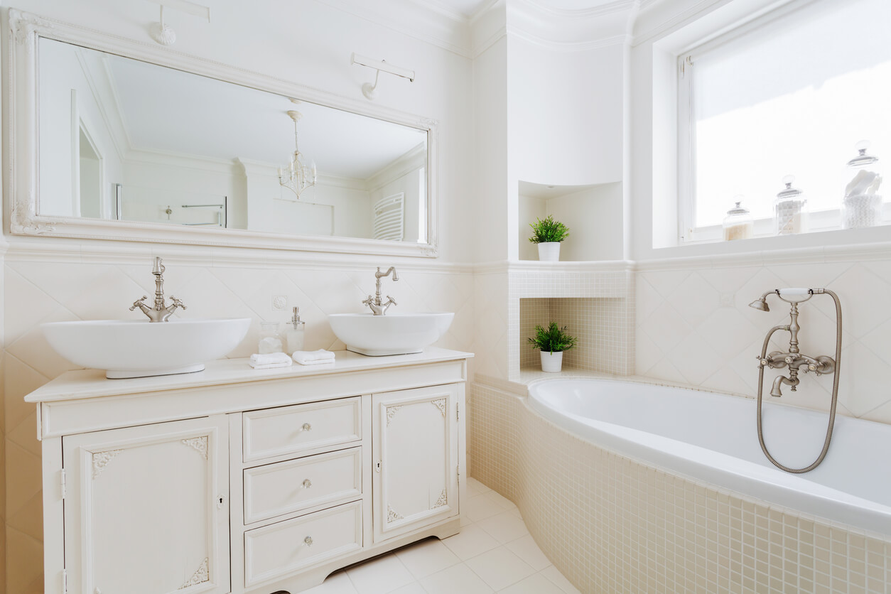 Jackenschrank 10 Beautiful Bathroom Paint Colors For Your Next