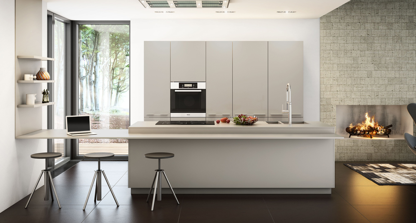 Küchen Co Pforzheim Rempp Kitchens Wow Interior Design