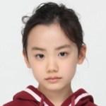 芦田愛菜 友達おらず孤独の学校生活がヤバかった!!2人もいた妹の名前が判明!