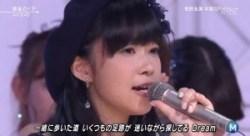 出典:imgcc.naver.jp