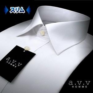 出典:shirts.jp