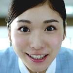 松岡茉優 タバコ吸う衝撃的な写真を公開!!わざとらしい演技で嫌いな人続出!?