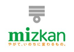 出典:mizkan
