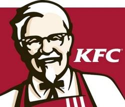 出典:KFC